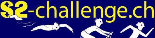 Logo s2-Challenge